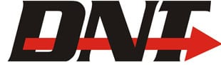 DNT logo ZoneSafe Distributor