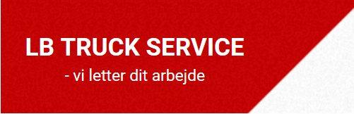 LB Truck Service - ZoneSafe Distributor