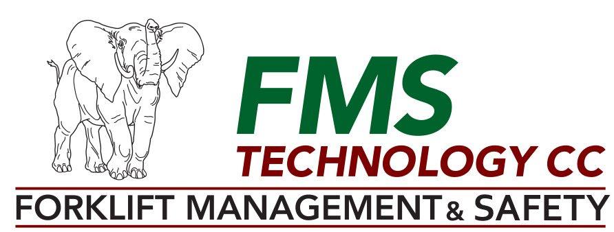 ZoneSafe Distributor - FMS Technology