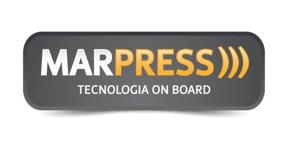 Marpress - ZoneSafe Distributor