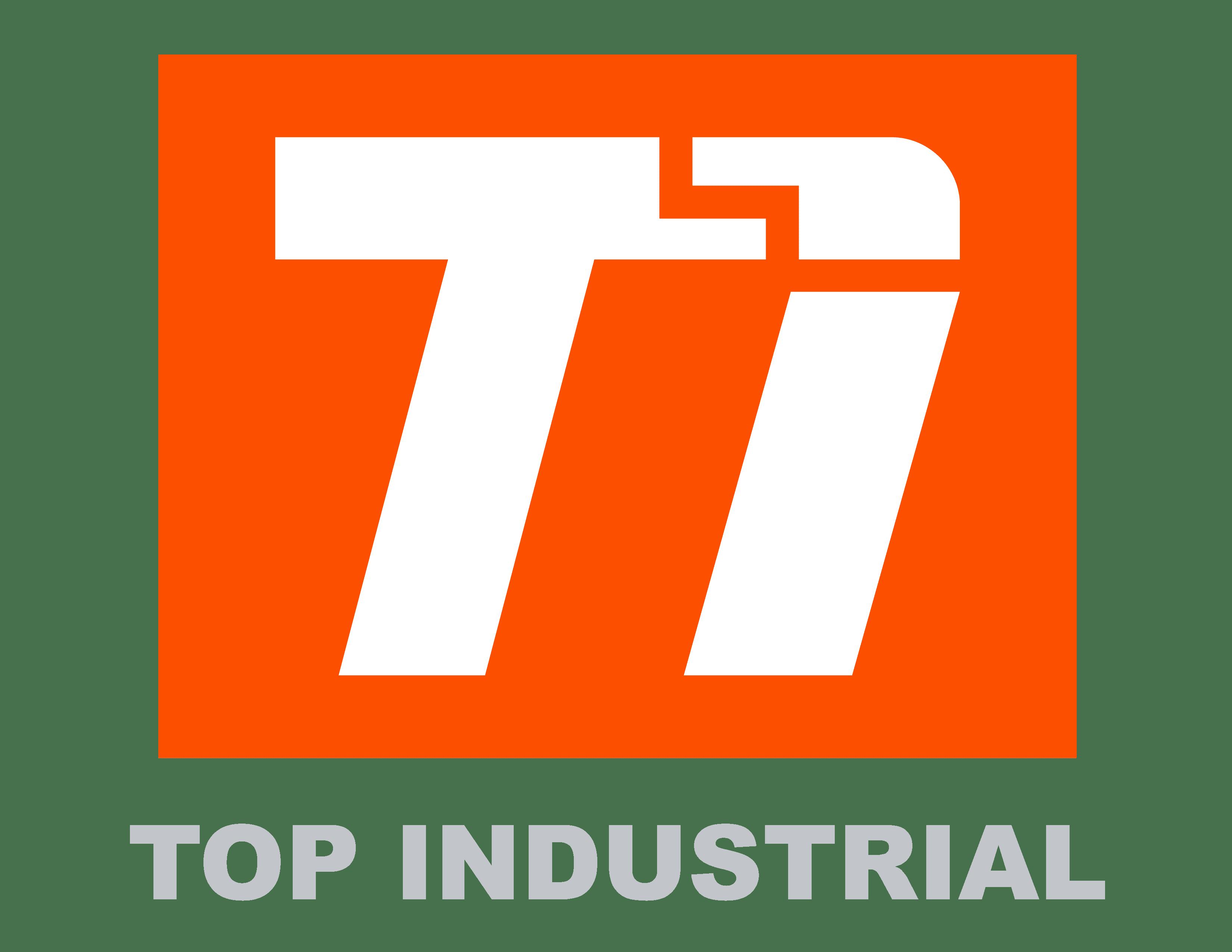 ZoneSafe Distributor - Top Industrial