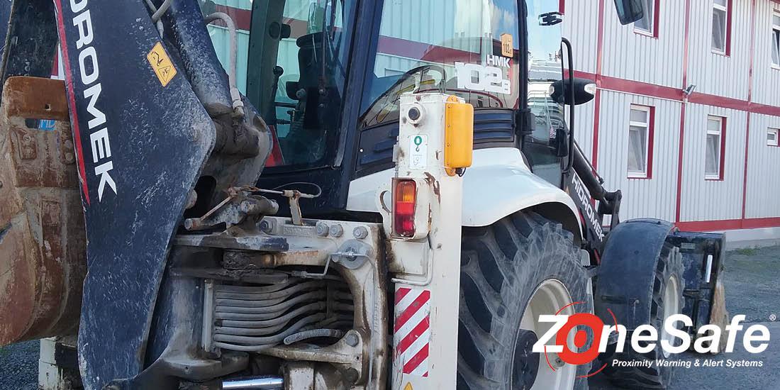 excavator-zonesafe-installation