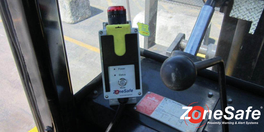 in-cab-control-box-zonesafe-installed-into-a-reach-stacker