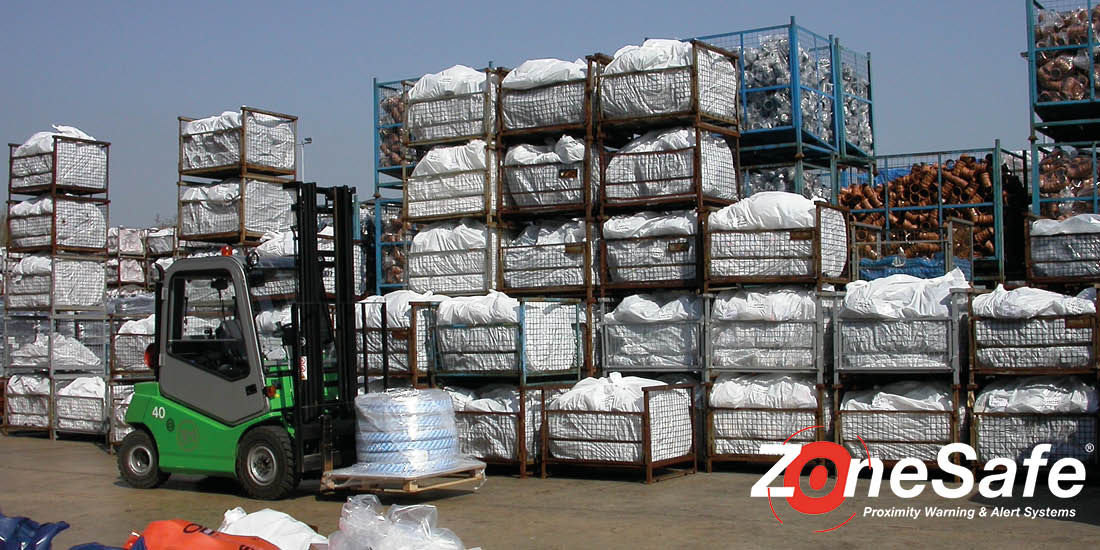zonesafe-protecting-personell-around-forklifts-preventing-injury