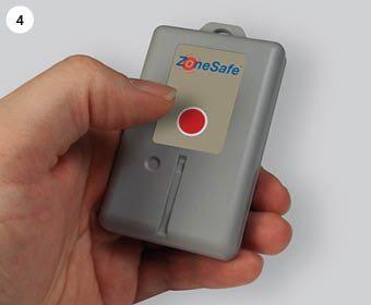 zonesafe-banksman-tag
