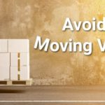 avoid death from moving vehicles