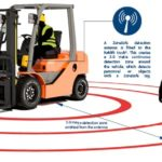 rfid-safety-systems