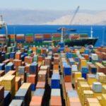 ports-terminal-cargo-ship