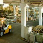 warehouse-image-forklift