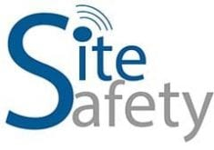 site-safety-logo