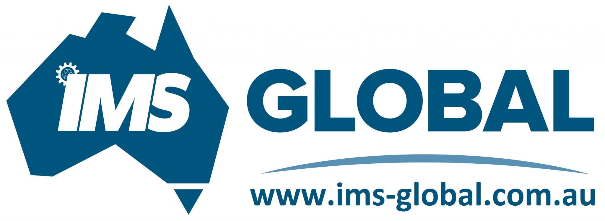 ims-global-logo