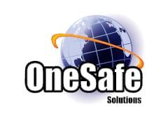 onesafe-solutions-logo