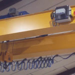 gantry-crane-in-warehouse-with-zonesafe-proximity-warning-system-installed