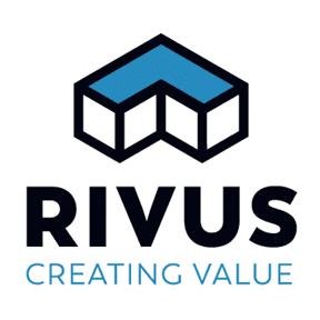 rivus-logo