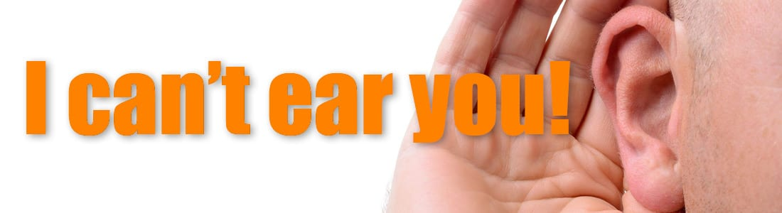 sound-cant-ear-you-hand-cupping-ear