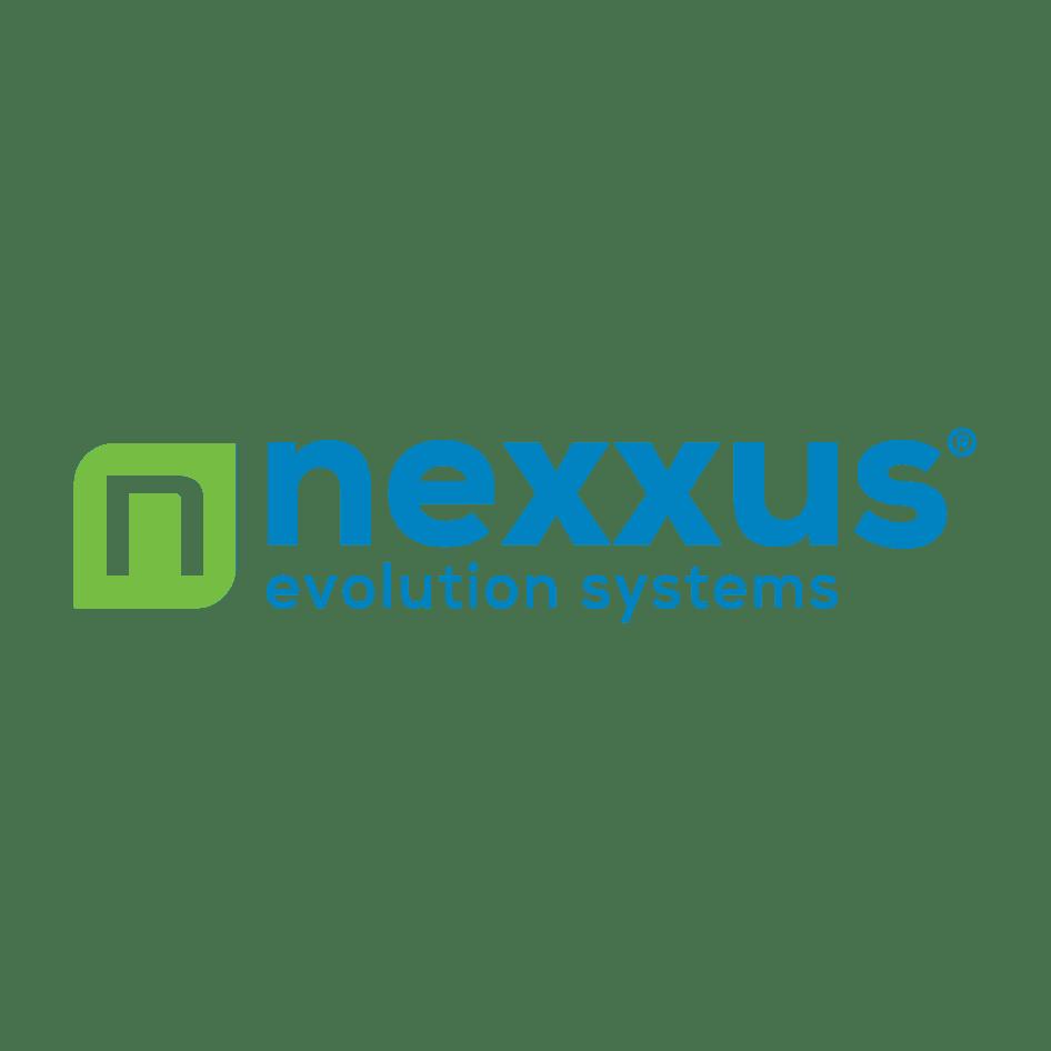 Nexxus Logo