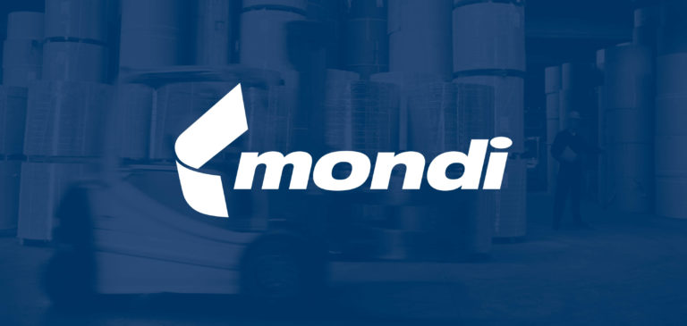 Mondi Install ZoneSafe Across Europe