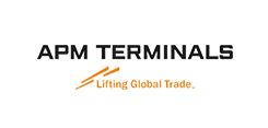 apm-terminals-logo