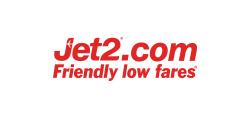 jet2.com-logo