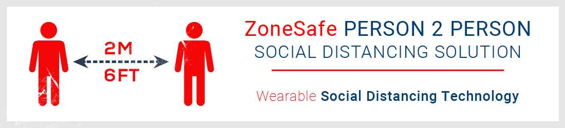 social-distancing-banner-wearable-social-distancing-technology