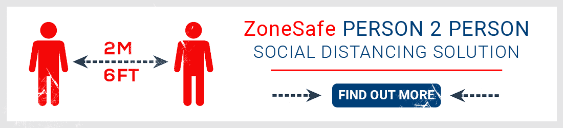 zonesafe-social-distancing-banner