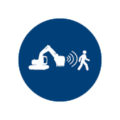 zonesafe-proximity-warning-safety-solution-person-to-vehicle-alert-icon