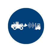zonesafe-proximity-warning-safety-solutions-vehicle-to-vehicle-anti-collision-system-icon