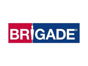 brigade-electronics-logo