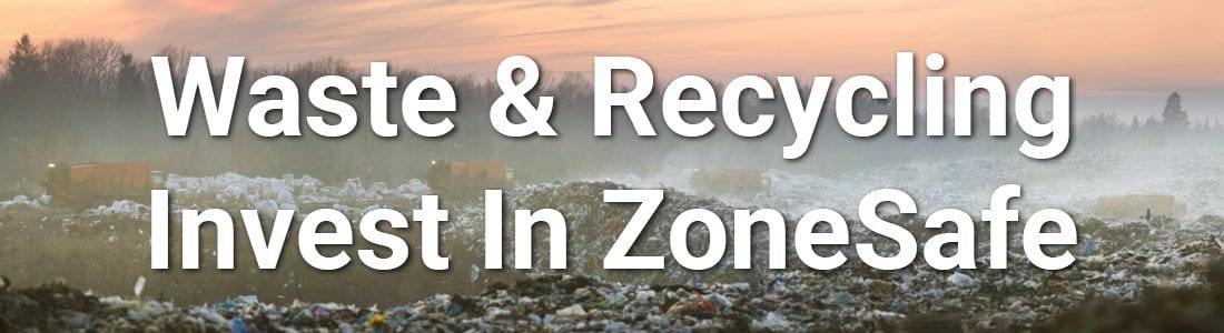 waste-&-recycling-invest-in-zonesafe