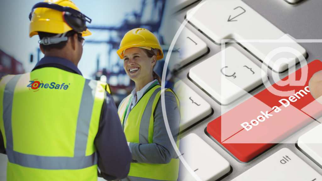 arrange-virtual-meeting-zonesafe-personnel-meeting-at-the-worksite-for-a-product-demonstration