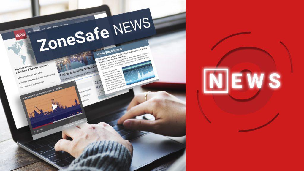 zonesafe-news-title-block-image
