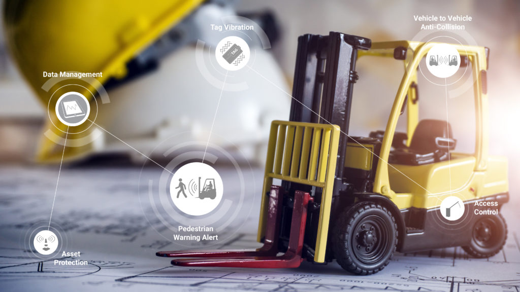 zonesafe-worksite-safety-detection-systems-showing-forklift-and-hard-hats-in-background