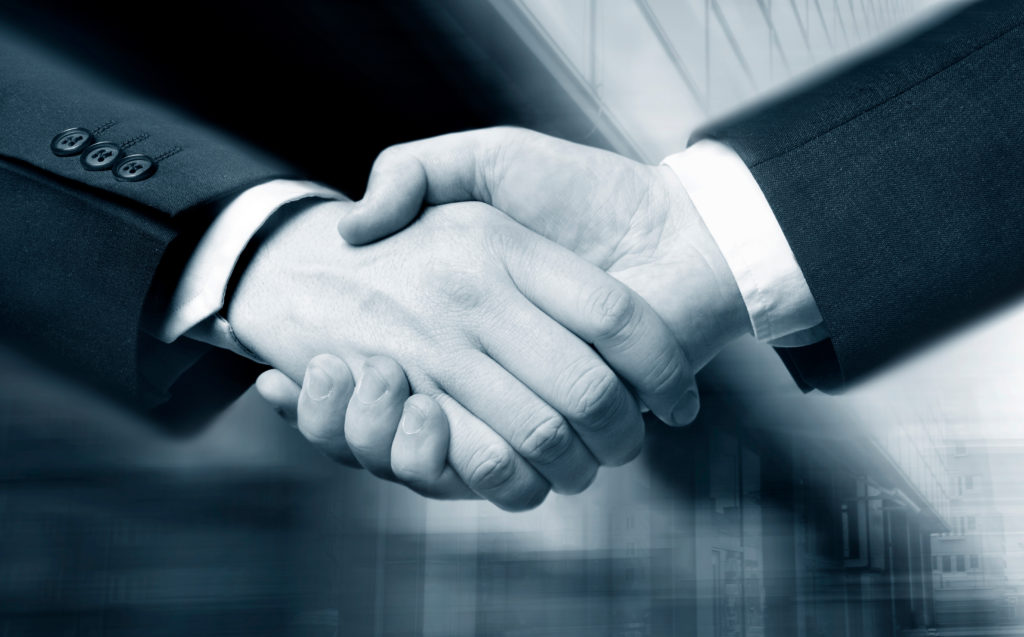zonesafe-jobs-and-opportunities-handshake-black-and-white-image