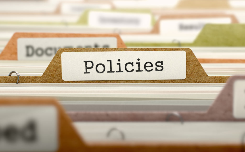 zonesafe-policies-file-dividers-in-filing-cabinet-including-health-and-safety-policy