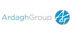 ardagh-group-logo-zonesafe-website
