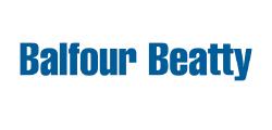 balfour-beatty-logo