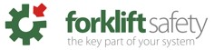 forklift-safety-systems-logo