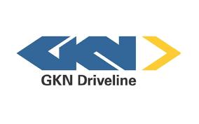 gkn-driveline-logo