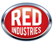 red-industries-logo