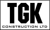 tgk-construction-ltd-logo