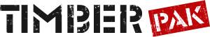 timberpak-logo